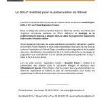 communique_de_presse_sclv-page0