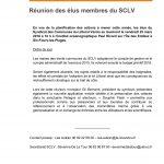 communique_de_presse_sclv_25_03-page0
