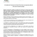 communique_presse_sclv-page0