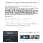 dauphin_flash_-_communique-page0